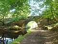 Stone House Bridge 2.jpg