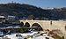 Stone bridge - Veliko Tarnovo.jpg