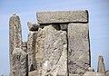 Stonehenge 7 (5690807534).jpg