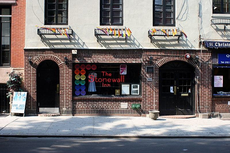 File:Stonewall inn ny 2008.jpg