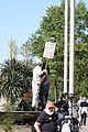 StopTheMachine protest IMG 3144 (6219011932).jpg