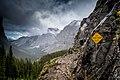 Stormy weather atop Ribbon Falls.jpg
