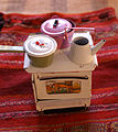 Stove for dolls from Bolivia.jpg