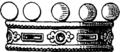 Ströhl-Rangkronen-Fig. 36.png