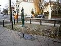 Straßenbrunnen39 in Pankow Damerow-Stiftsweg (3).jpg