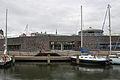 Stralsund, Am Fischmarkt 13, Kronlastadie (2012-09-15) 4, by Klugschnacker in Wikipedia.jpg