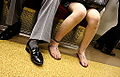 Strangers on a Train (168234651).jpg