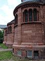 Strasbourg-Eglise Saint-Pierre-le-Jeune catholique (21).jpg