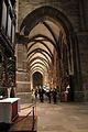 Strasbourg Cathedral - panoramio (22).jpg