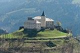 Strassburg Schlossweg 6 ehemalige Bischofsburg NW-Ansicht 22042019 6681.jpg