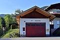 Strassen-Heising - Feuerwehr.jpg