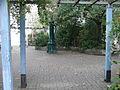 Strassenbrunnen-Malplaquet-Liebenwalder.JPG