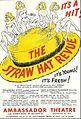 Straw hat revue 1939.jpg