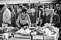 Street Market (245500335).jpeg