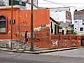 Street Scene - La Paz - Baja California Sur - Mexico - 03 (23467356209).jpg