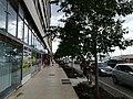 Street in Pula 44.jpg
