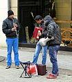 Street musicians Groussgaass.jpg