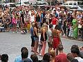 Street performer in Montreal 15.jpg
