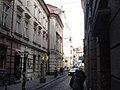 Street view Lviv.jpg