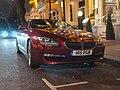 Streetcarl BMW serie 6 2011 (6545404065).jpg