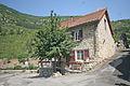 Streets in Sainte-Enimie18.JPG