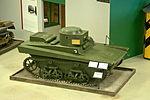 Stridsvagn T-37A Strängnäs 12.08.11.JPG