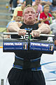 Strongman Champions League in Gibraltar 38.jpg