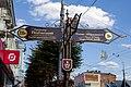 Stryzhavka, Vinnyts'ka oblast, Ukraine - panoramio.jpg