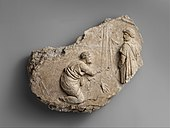 Stucco relief fragment MET DP123867.jpg