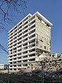 Stufenhochhaus 18-11-17-2.jpg