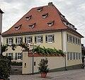 Stuhlbrudergasse 5 Speyer.jpg