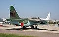Su-25SM MAKS-2009 (3).jpg
