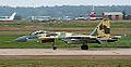 Su-35BM (3861864668).jpg