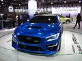 Subaru WRX Concept NYIAS 2013.jpg