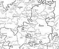 Subdélégations de la généralité de Moulins.PNG