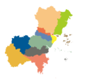 Subdivisions of Wenzhou.png