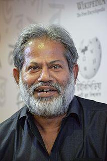 Subodh Sarkar