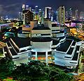 Subordinate Courts of Singapore (8477140785).jpg