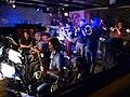 Subway Jazz Orchestra 2018 (Annamarie Ursula) P1300607.JPG
