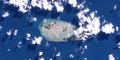 Sue Island (Landsat).png