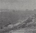 Suez Canal Near Ismailia, Egypt - Flickr - The Central Intelligence Agency.jpg