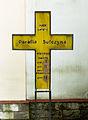 Sufczyna, kościół krzyż.jpg