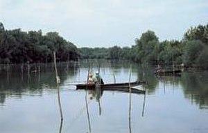 Sugovica - Image: Sugovicahungary