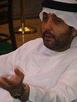 Suhail Al Zarooni 48.jpg