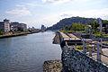 Suketo river03s3200.jpg