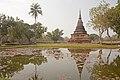 Sukhothai Historical Park (11901611576).jpg