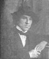 Sultan Galiyev-1.png