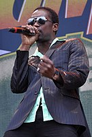 Summerjam 20130705 Busy Signal DSC 0076 by Emha.jpg