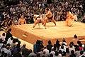 Sumo tournament (15528090588).jpg