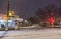 SunnySide Café Snow Storm (24162490313).jpg